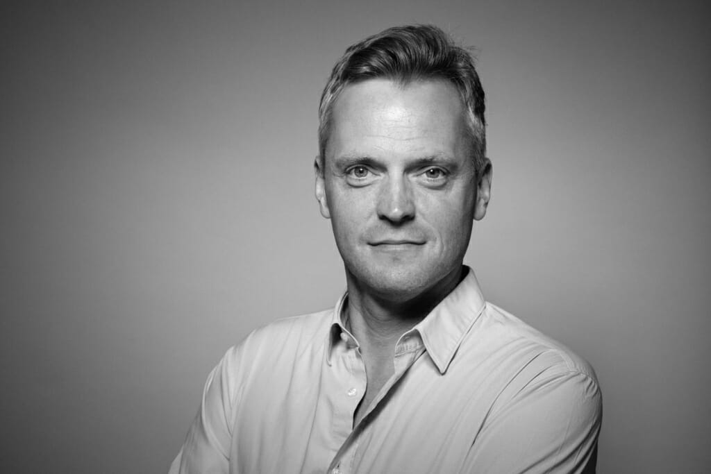 Henning VPExperts