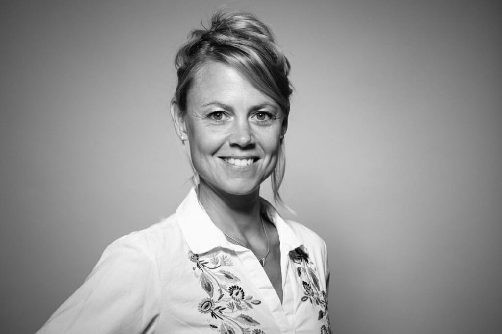 Karin VPExperts